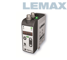 LEMAX Mini vacuum pump