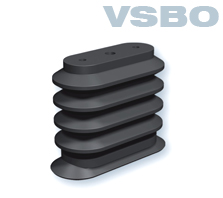 suction cups Loading/Unloading VSBO COVAL