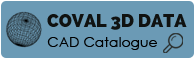 CAD Catalogue